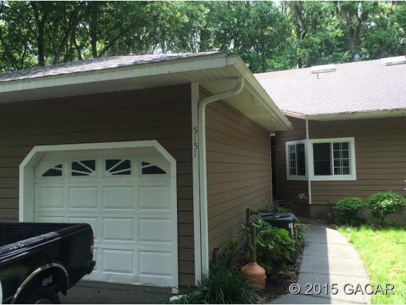 Real Estate for Sale, ListingId: 33556575, Gainesville,FL32607