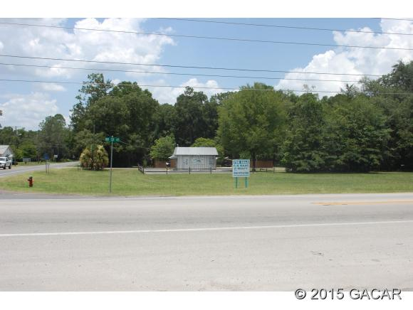 Real Estate for Sale, ListingId: 33575992, High Springs,FL32655