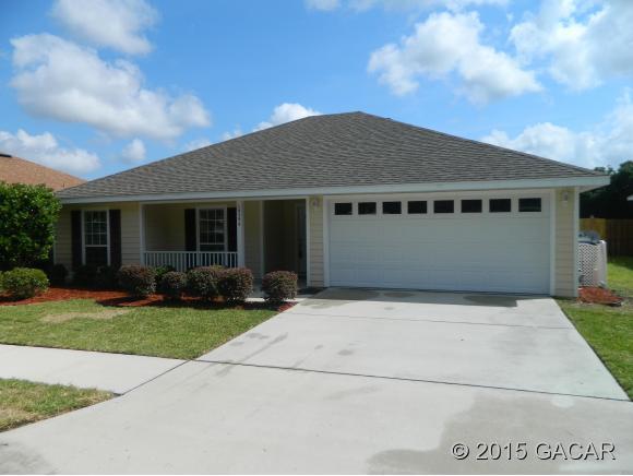 Real Estate for Sale, ListingId: 33620898, High Springs,FL32643