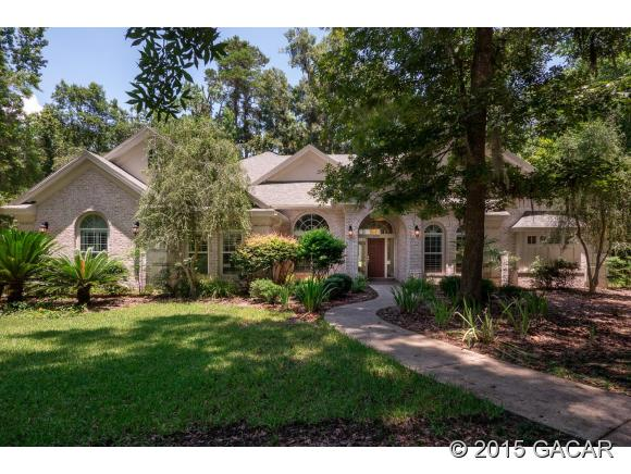 Real Estate for Sale, ListingId: 33647872, Gainesville,FL32653
