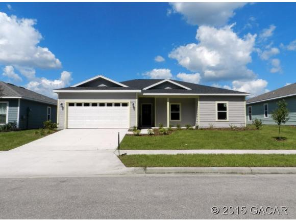 Real Estate for Sale, ListingId: 33662384, Alachua,FL32615