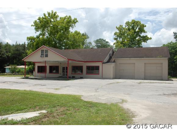 Real Estate for Sale, ListingId: 33662383, High Springs,FL32655
