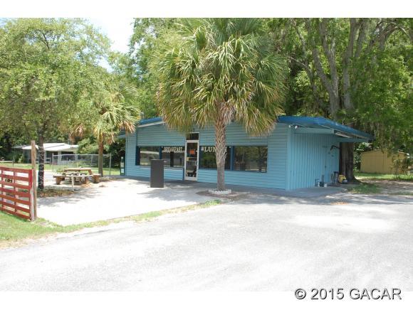 Real Estate for Sale, ListingId: 33662386, High Springs,FL32655