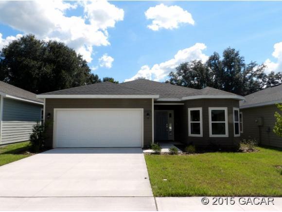 Real Estate for Sale, ListingId: 33687432, Alachua,FL32615