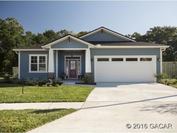 Real Estate for Sale, ListingId: 33692824, High Springs,FL32643