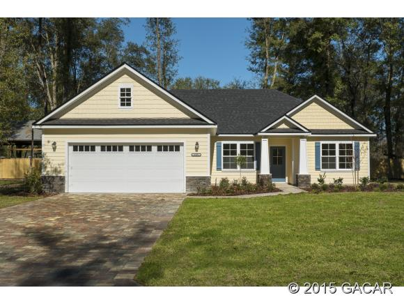 Real Estate for Sale, ListingId: 33692823, High Springs,FL32643