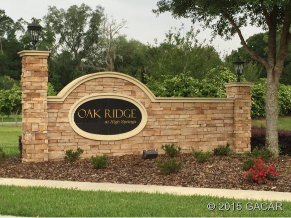Real Estate for Sale, ListingId: 33692822, High Springs,FL32643