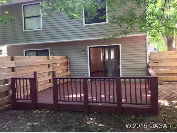 Real Estate for Sale, ListingId: 33708169, Gainesville,FL32608