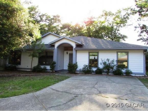 Real Estate for Sale, ListingId: 33719472, Gainesville,FL32605