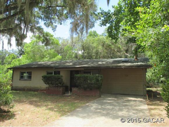 Real Estate for Sale, ListingId: 35063789, Gainesville,FL32641