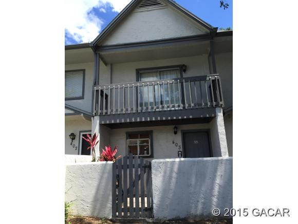 Real Estate for Sale, ListingId: 33737460, Gainesville,FL32608