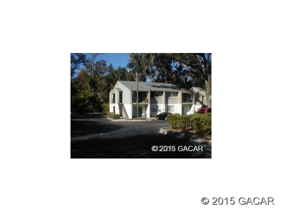 Rental Homes for Rent, ListingId:33764825, location: 1035 SW 9th Street Gainesville 32601