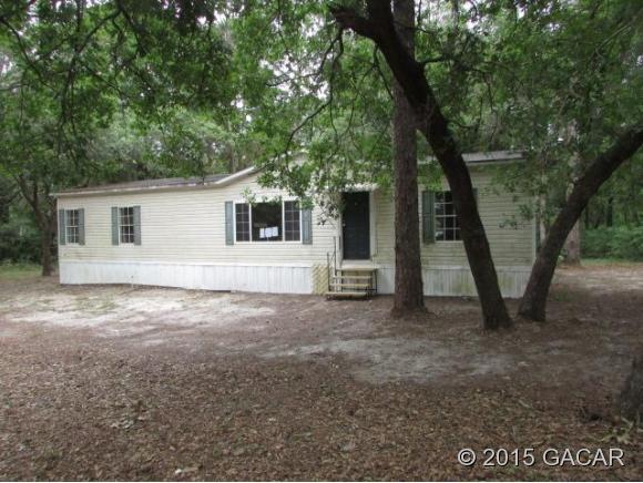 Real Estate for Sale, ListingId: 34328962, Old Town,FL32680