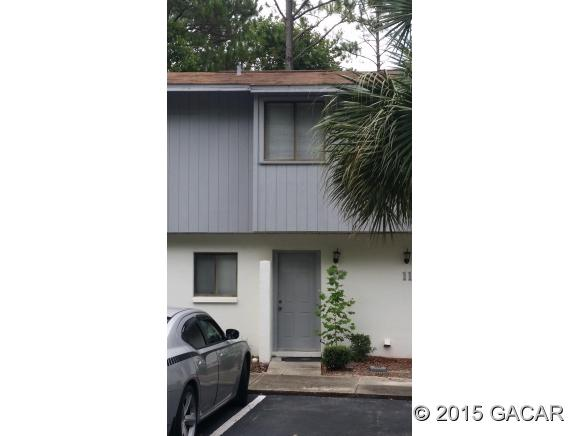 Rental Homes for Rent, ListingId:33796793, location: 3600 SW 19th Avenue Gainesville 32607