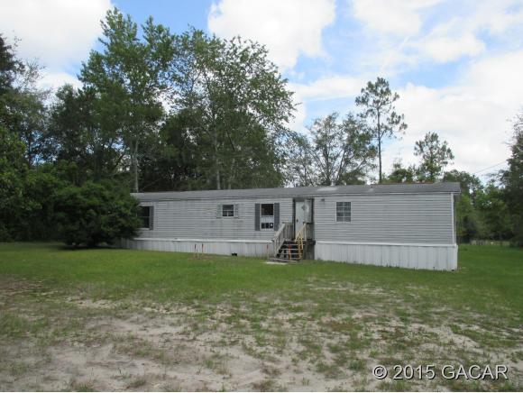 Real Estate for Sale, ListingId: 33803179, O Brien,FL32071