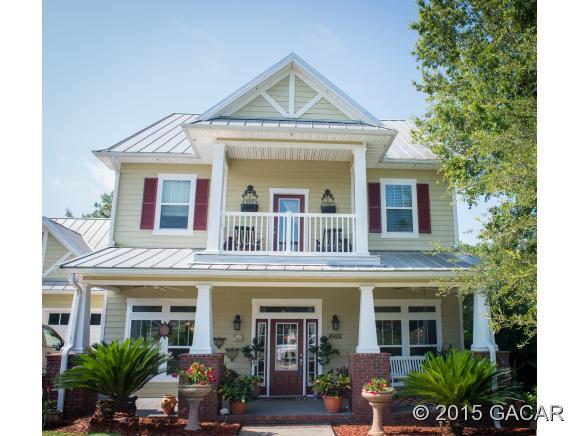 Real Estate for Sale, ListingId: 33803176, Alachua,FL32615