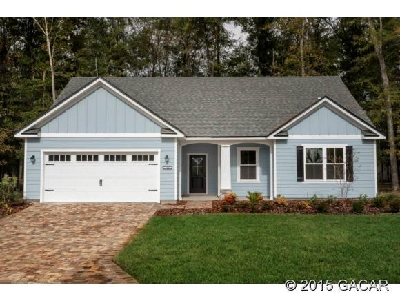 Real Estate for Sale, ListingId: 33817539, Newberry,FL32669