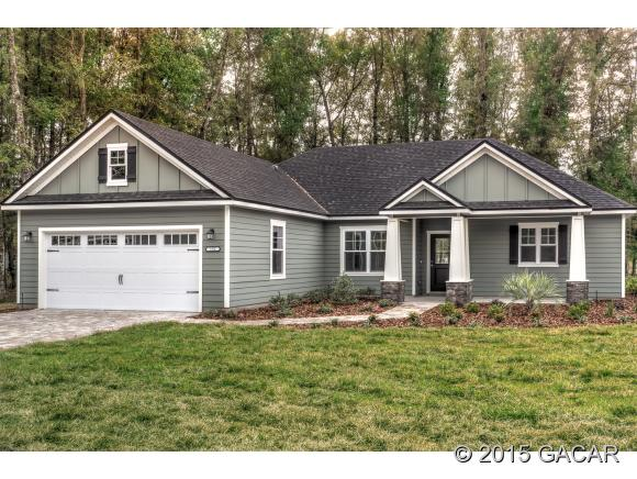 Real Estate for Sale, ListingId: 33817540, Lake City,FL32024