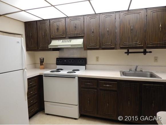Rental Homes for Rent, ListingId:33827403, location: 603 SW 75th Street Gainesville 32607