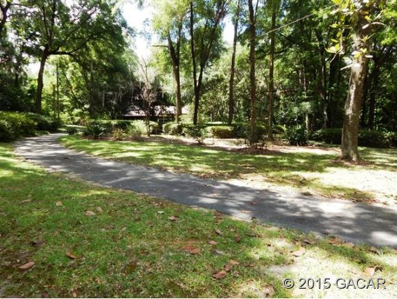 Real Estate for Sale, ListingId: 33841121, Gainesville,FL32605
