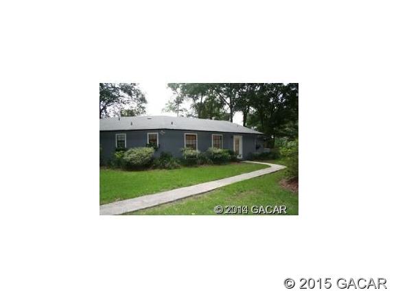 Property for Rent, ListingId: 33858442, Gainesville,FL32608