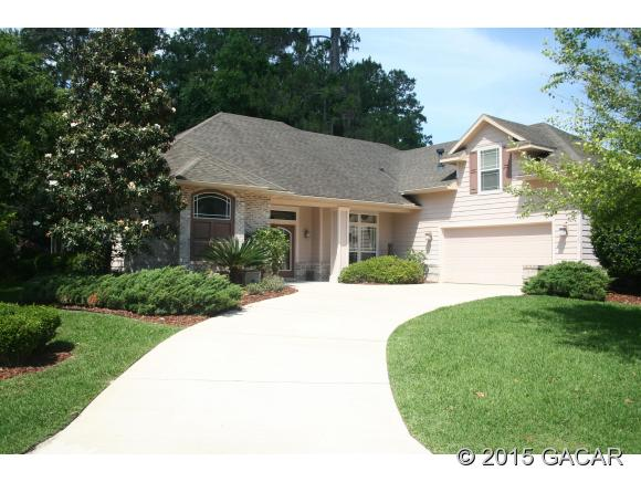 Rental Homes for Rent, ListingId:33858411, location: 10720 NW Palmetto Boulevard Alachua 32615