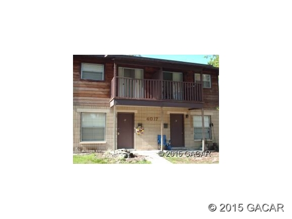 Property for Rent, ListingId: 33858449, Gainesville,FL32607
