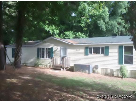 Real Estate for Sale, ListingId: 35354460, Alachua,FL32615