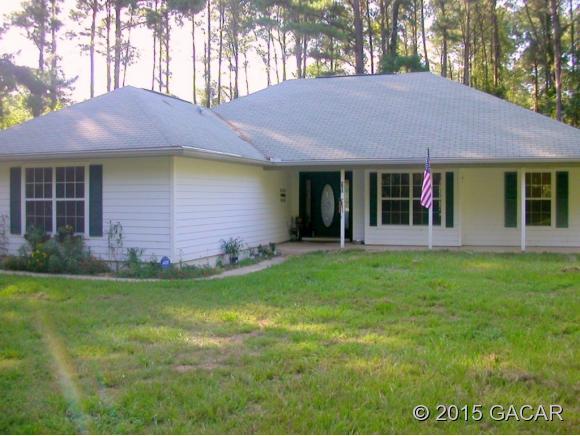 Real Estate for Sale, ListingId: 33871969, Alachua,FL32615
