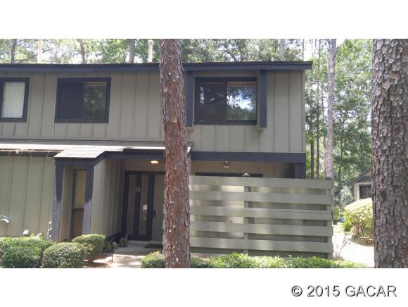 Real Estate for Sale, ListingId: 33871974, Gainesville,FL32605