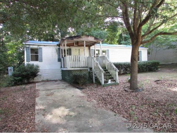 Real Estate for Sale, ListingId: 33880243, Alachua,FL32615