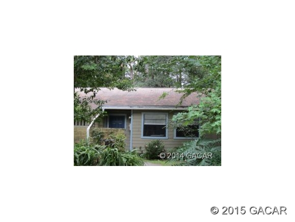 Rental Homes for Rent, ListingId:33911151, location: 6908 SW 45th Avenue Gainesville 32608