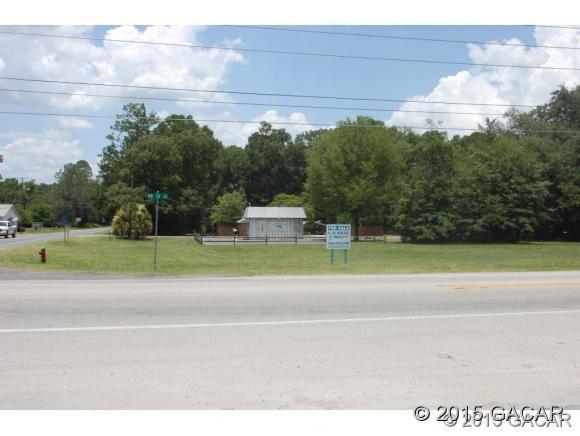 Real Estate for Sale, ListingId: 33980816, High Springs,FL32643