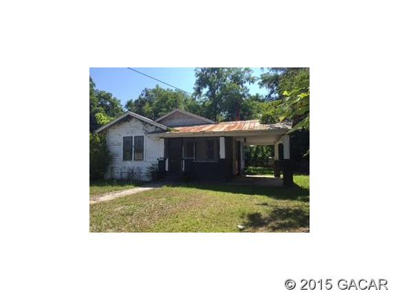 Real Estate for Sale, ListingId: 33980798, Waldo, FL  32694