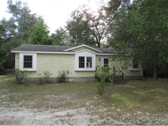 Real Estate for Sale, ListingId: 33989443, Ft White,FL32038