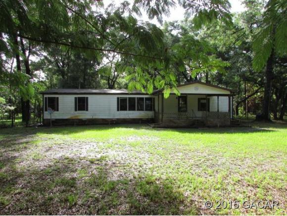 Real Estate for Sale, ListingId: 34020312, Chiefland,FL32626