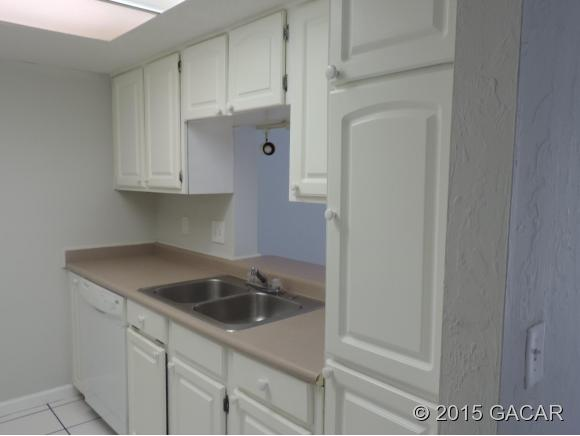 Rental Homes for Rent, ListingId:34008070, location: 4427 NW 41st Place Gainesville 32606