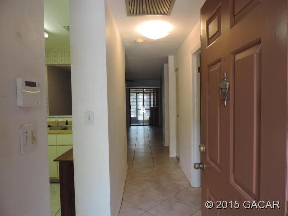 Rental Homes for Rent, ListingId:34008073, location: 3326 NW 51st Terrace Gainesville 32606
