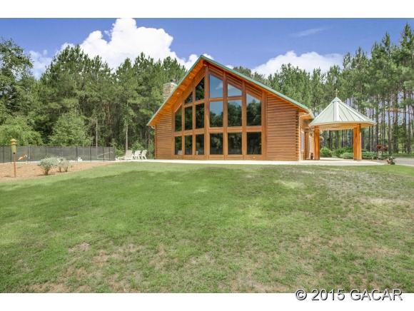 Real Estate for Sale, ListingId: 34020315, Ft White,FL32038