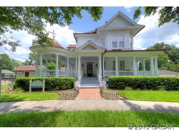 Real Estate for Sale, ListingId: 34026789, Alachua,FL32615