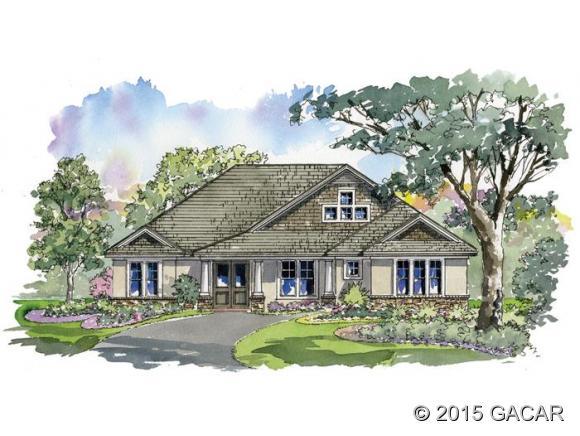 Real Estate for Sale, ListingId: 34026786, Gainesville,FL32606