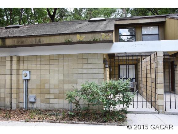 Real Estate for Sale, ListingId: 34038283, Gainesville,FL32608