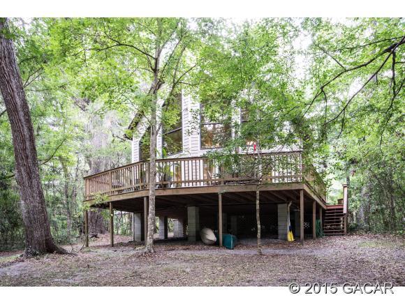 Real Estate for Sale, ListingId: 34328969, Ft White,FL32038