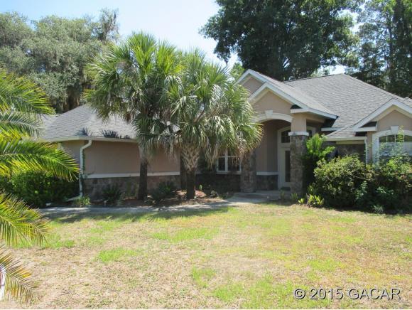 Real Estate for Sale, ListingId: 34051409, Lake City,FL32055