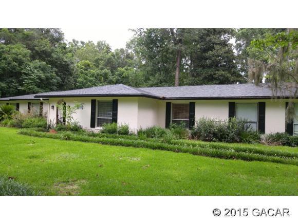 Real Estate for Sale, ListingId: 34057847, Gainesville,FL32606