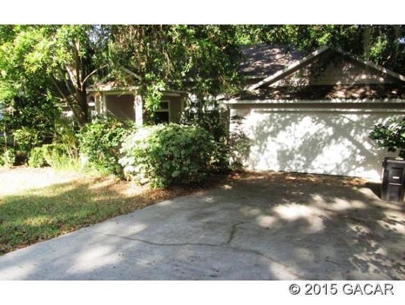 Real Estate for Sale, ListingId: 34065936, Gainesville,FL32608
