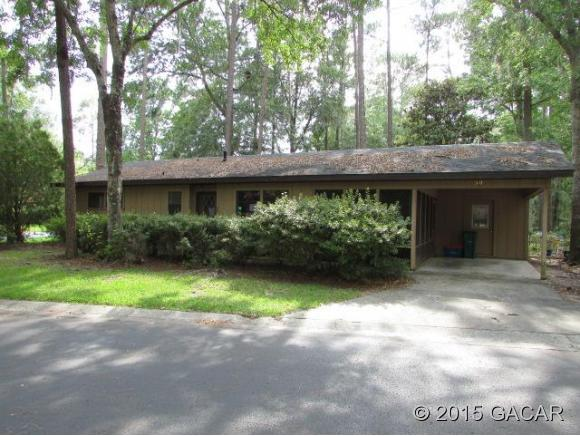 Real Estate for Sale, ListingId: 34065925, Gainesville,FL32653