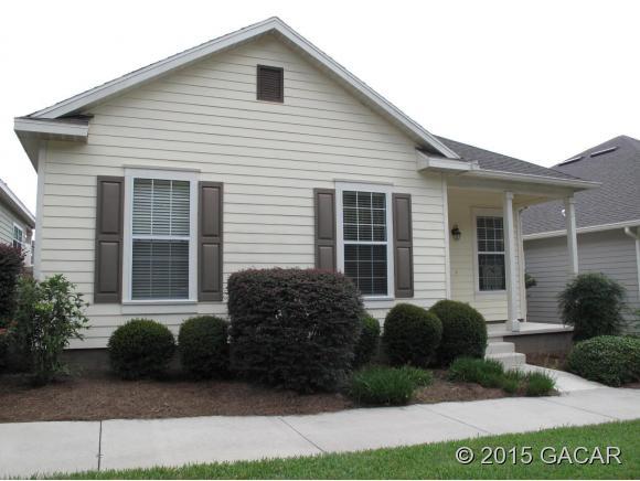 Property for Rent, ListingId: 34082736, Gainesville,FL32608