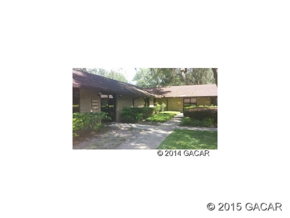 Commercial Property for Sale, ListingId:34102932, location: 2631 NW 41st Street Gainesville 32606
