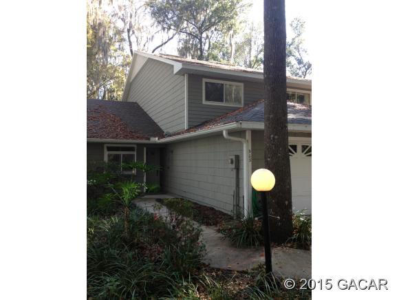 Rental Homes for Rent, ListingId:34093188, location: 903 SW 50th Way Gainesville 32607